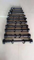 Daemo Hydraulic Breaker Short Bolt DMB230 S2300V Side Bolt