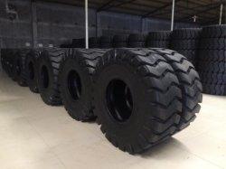 off The Road Tyre, General Block, 17.5-25, 20.5-25, 23.5-25 26.5-25 29.5-25 OTR Tire
