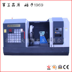 Wholesale High Quality CNC Lathe for Machining Turbine (CK61160)