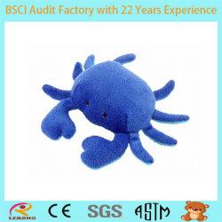 Wholesale Soft Crab, Wholesale Soft Crab Manufacturers