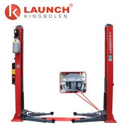 China Bendpak Lift, Bendpak Lift Manufacturers, Suppliers