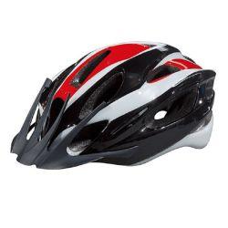 EPS Shell Bike Helmet Sports Helmet for Safety Cycling (VHM-014)