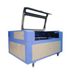 China Laser Textile Engraving Machine, Laser Textile