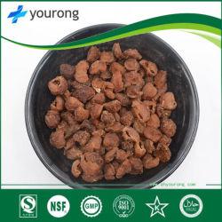 Longan Dried Durian Fruit Longan / Dry Longan, Long Pulp Extract/Arillus Longan Extract Powder
