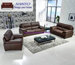 Home Leather Sofa Price, 2019 Home Leather Sofa Price ...
