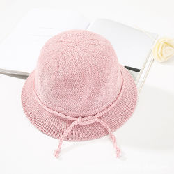 0c2d470bb3bf8 Summer Formal Hats for Women