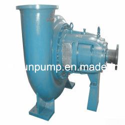 Fdg Horizontal Centrifugal Slurry Pump Factory