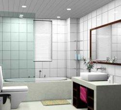 Bathroom Waterproofing Slurry (K11)