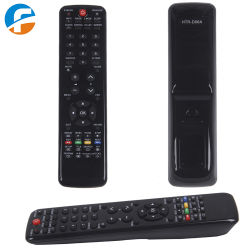 Learning Remote Control (KT-1154) with Black Colour