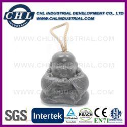 Customized Stone Marble Garden Outdoor Decoration Cement Craft Manufacturer