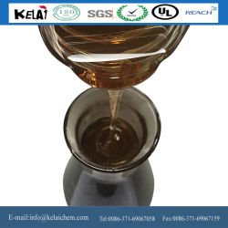 Factory Supply 96% Linear Alkylbenzene Sulfonic Acid, LABSA