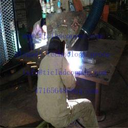 Vacuum Dust Collector/Welding Fume Purifier