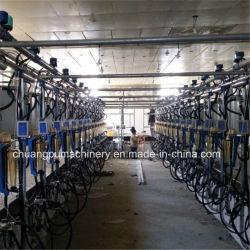 Hl-G2 Cow Milking Machine Price for Dairy Farm