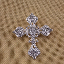 China Alloy Brooch Pin, Alloy Brooch Pin Wholesale, Manufacturers