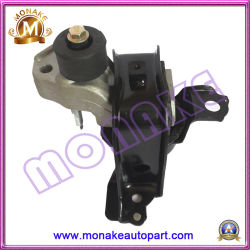 Japanese Auto/Car Parts Rubber Engine Motor Mount for Toyota Yaris/Vios/Echo/Witz
