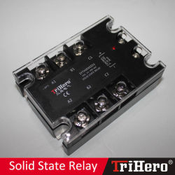 China Dc Solid State Relay Dc Solid State Relay Manufacturers
