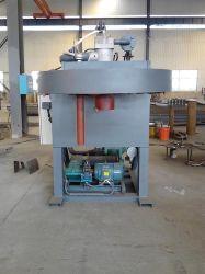 Casting Production Ladle Baking Device