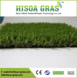 Anti-UV Sports Field Flooring Decoration Environmental Professional