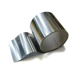 G1, G2, G5 Titanium Foil for Medical&Sports Industry
