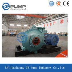 Wear Component Corrosion Resistant Ceramic Dredge Slurry Pump