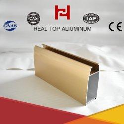 Aluminium Profile Window Transfer Paper
