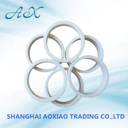 ABS Core for Double Sided Adhesive Plastic Bag Sealing Tape