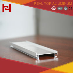 manufacturer China Aluminium Bathroom Components