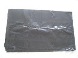 China Garbage Bag, Garbage Bag Wholesale, Manufacturers