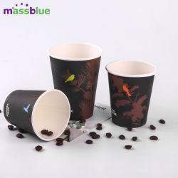 Wholesale Coffee Cup, Wholesale Coffee Cup Manufacturers & Suppliers