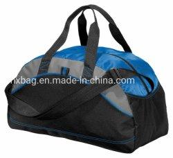Medium Duffel Gym Bag Workout Sport Travel Carryon Athletic Gym Bag