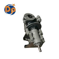 Belt Driven Rubber Slurry Pump, Centrifugal Pump, Heavy Duty Pump