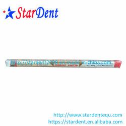 Dental Solders Dental Laboratory Material Product