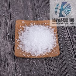 Promotion Price Fused Silica Sand for Investment Casting