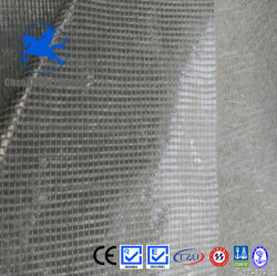 Unidirectional Glass Fiber Fabric for Sports Products