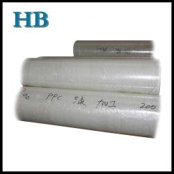 Fiberglass Cloth Epoxy Insulation Laminate