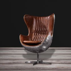 Schon Egg Chair