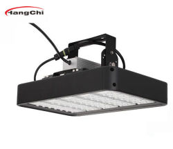 Hot Sales 200 Watt 300 Watt 400 Watt LED Flood Light with Warm Pure White Ce RoHS Prove for Sports Stadiums Lighting
