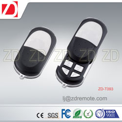 Best Price Remote Control Locker Lock for Power Gate Remote Control Zd-T098