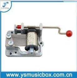 Wholesale Crank Mechanism, Wholesale Crank Mechanism Manufacturers