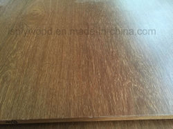 High Quality Film Faced Plywood From China Plywood Industry, Best Products for Import