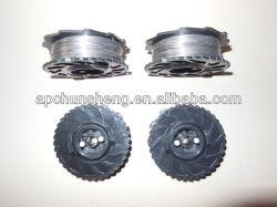 China Rebar Tie Wire, Rebar Tie Wire Manufacturers, Suppliers ...