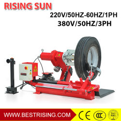 China Tire Mount Machine Tire Mount Machine Manufacturers