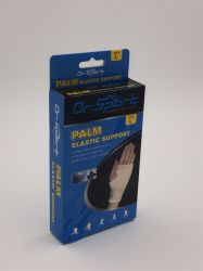 Sunmed Dr. Sport, Palm Elastic Support, Palm Support, Palm Proctor