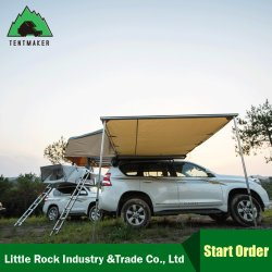 China Car Awnings Car Awnings Manufacturers Suppliers Made In