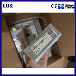 Hot Sale NSK Pana Max Air Turbine Handpiece Dental Equipment
