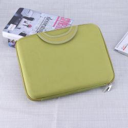 OEM Custom Design Waterproof and Shockproof Notebook Computer EVA Case Laptop Computer Case EVA Laptop Case Manufacturer
