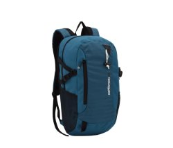 2020 OEM Fashion Multifunctional Outdoor Travel Sport Hiking Running Camping Backpack Bag
