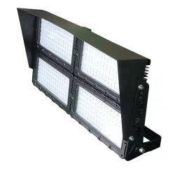 New Design High Quality High Pole 480W LED Stadium Sports Light