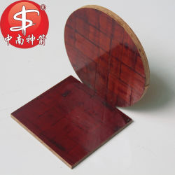 Bamboo Plywood Price, 2019 Bamboo Plywood Price