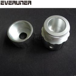 ER2103 Grass Brush Cutter Aluminum Nylon Trimmer Head